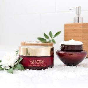 aromatic body butter 9