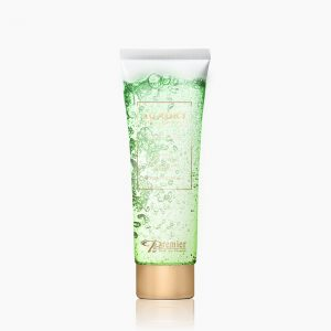 Luxury Collection Prestige Natural Aloe Vera Gel