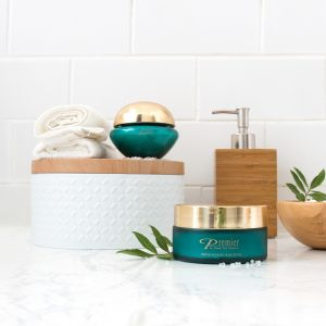 aromatic body butter 6
