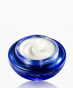 PRESTIGE Eye Cream