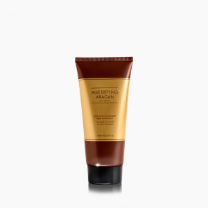 Age Defying Aragon Hair Care Mask