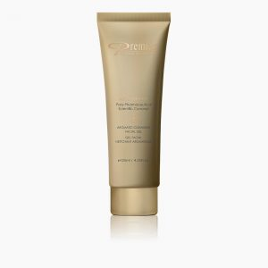 Aromatic Cleansing Facial Gel