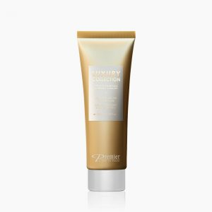 Prestige Moisture Cream For Multi Use