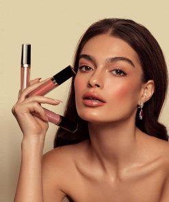 Moisturizing Lip gloss 2